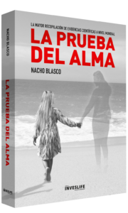 Nacho Blasco