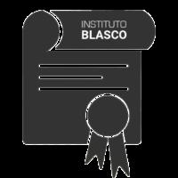 Instituto Blasco