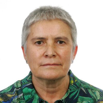 Maria Jose Cardoso