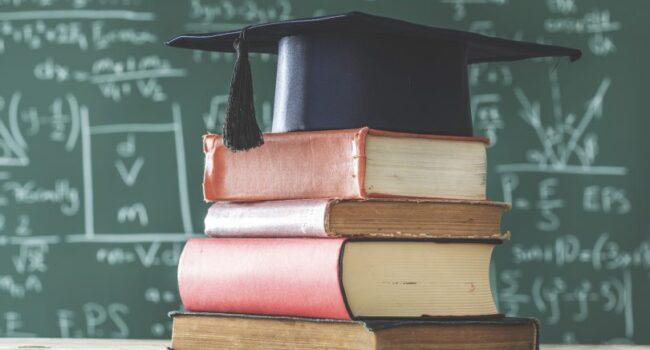 dc1776a6-estudios-universidad-810x540-1
