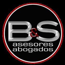 ASESORES CASTELLON